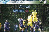 i-SPSHFC-USO