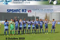 00-PITHIVIERS