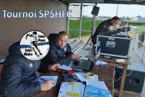 02 Tournoi SPSHFC 2