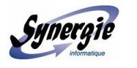 Synergie Informatique