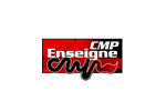 CMP Enseigne