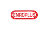 Enroplus