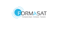 Formasat