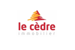 Le cèdre immobilier