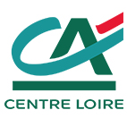 Crédit Agricole Centre Loire