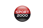 Sport 2000
