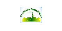 Saint-Hilaire Immobilier