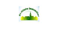 Saint-Hilaire Immobilier