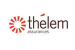 Thélem Assurances