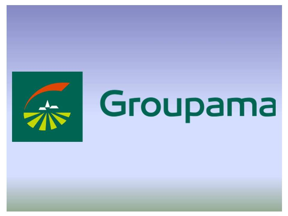 Groupama