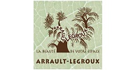 Arrault-Legroux