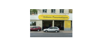 Orléans Pneumatiques