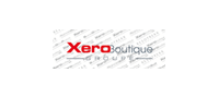 Xero Boutique
